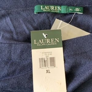 Lauren Ralph Lauren Tops - Lauren Ralph Lauren Shirt Top Blouse